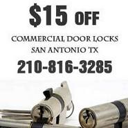 All Latest Business Photos Added to The San Antonio Biz List
